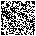 QR code with Suncoast Clinical Laboratories contacts