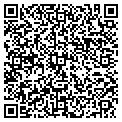 QR code with Medical Expert Inc contacts