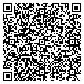 QR code with Wrigley S Grocery contacts