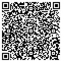 QR code with Absolutely Best Health Food contacts