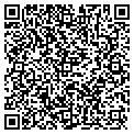 QR code with T G I Software contacts