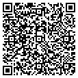 QR code with City Bank contacts