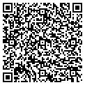 QR code with Silver Plumbing & Sewer Service contacts