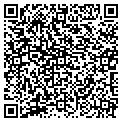 QR code with Calder David General Contr contacts
