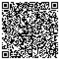 QR code with Discount Towing & Recovery contacts