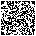 QR code with Masker Construction Co Inc contacts