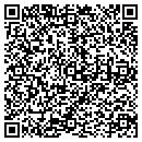 QR code with Andrew McKinley Construction contacts