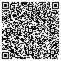 QR code with Fax It Advertising contacts