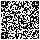QR code with Lakewood Ranch Realty Coml Div contacts