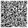 QR code with Wagner Barbara B contacts