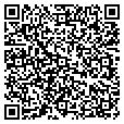 QR code with At Your Door Printing Inc contacts