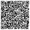 QR code with Perfection Auto Repair contacts