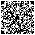 QR code with Quackertime Outfitters Inc contacts