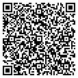 QR code with Sharp Eze contacts