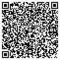 QR code with Pack & Ship Store contacts