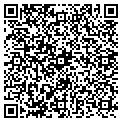 QR code with Cypress Semiconductor contacts