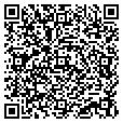 QR code with Banovic Carpentry contacts