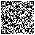 QR code with Tough Alternator contacts