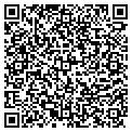 QR code with Kasigluk Headstart contacts