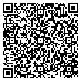 QR code with Cabinet Shop Inc contacts
