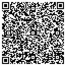 QR code with Jennifer Deckelman Performing contacts