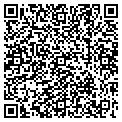 QR code with Mar Kar Inc contacts