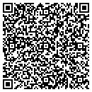 QR code with Tilden For Brakes Car Care Center contacts