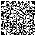 QR code with Sea Air LTD Inc contacts