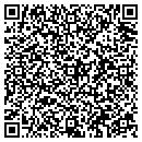 QR code with Forest City Elementary School contacts