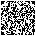 QR code with Agents Of America Mtg Corp contacts