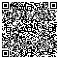 QR code with Chase Security Patrol Services contacts