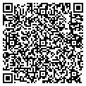 QR code with Normans Forty Four Restaurant contacts