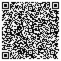 QR code with Management By Association contacts