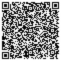 QR code with My Office Executive Suites Inc contacts