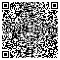 QR code with Queen Craft Shipyard contacts