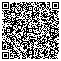 QR code with Pedro Ramos Handyman contacts