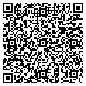 QR code with Making Waves Inc contacts