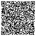 QR code with Little Ones Learning Center contacts