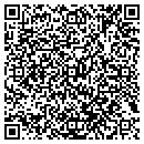 QR code with Cap Engineering Consultants contacts