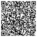 QR code with Citizens First Bank contacts