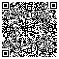 QR code with Ellenburg Farms Produce contacts