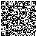 QR code with Ahrens Construction Co Inc contacts