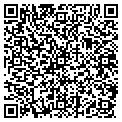 QR code with Steves Carpet Cleaning contacts