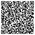QR code with North Shore Mortgage contacts