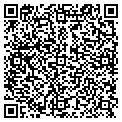 QR code with My Crystal World Mine Cor contacts