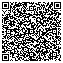 QR code with Kattoura & Associates Inc contacts