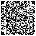 QR code with Schmieding Developmental Center contacts
