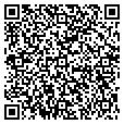 QR code with USAA contacts