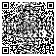 QR code with Koch & Co contacts