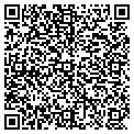 QR code with Cyber Billboard Inc contacts